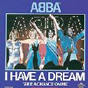 I Have A Dream/ Take A Chance On Me (Live Version)